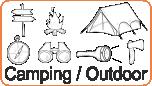 Echipament Camping