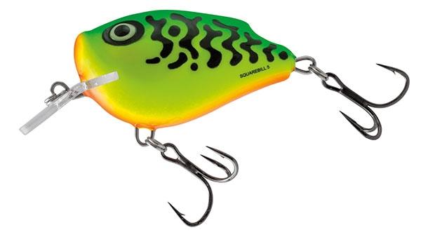 pentru pescuit