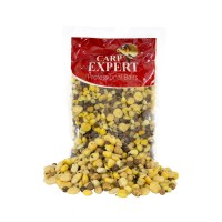 Carp Expert Amestec Nadire Seven Mix - 800gr.