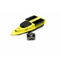 Delfin Boats Barca de Nadire Cu Telecomanda - XXL SPEED