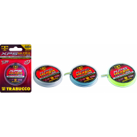 Trabucco Fir T-Force XPS Ultra FC403 50mt