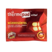 Thermopad - Incalzitor pentru corp tip centura
