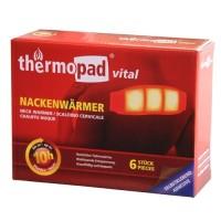 Thermopad - Incalzitor pentru gat si umeri