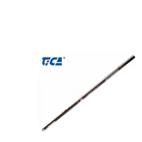 Varga Tica Virgo Carbon 5; 6 si 7 metri (5-30gr)