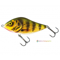 Salmo Slider HOP (Holographic Perch)