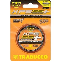 Trabucco Fir Mono TF XPS SuperSoft+