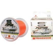 Trabucco Fir XPS Surf Cast 0.20 mm/300mt-S-Force
