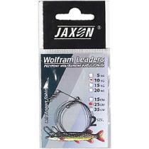 STRUNE JAXON WOLFRAM 15CM 5KG