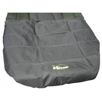K-Karp - Husa pentru pat (protectie picioare)