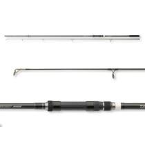 Lanseta Daiwa Windcast Carp 3.9 mt/3.5 lbs/2 buc