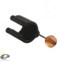 Carp Expert Clips Small - 11mm