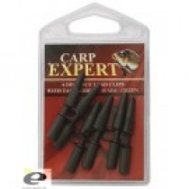 Carp Expert Lead Clips Long Cast