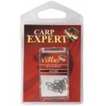Carp Expert Microring Oval 6mm