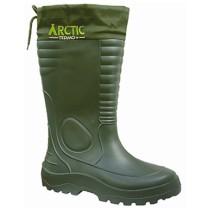 Arctic Thermo - Marimea: 41