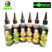 Korda Power Smoke