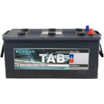 Baterie Semitractiune 12V 180Ah (C5) – TAB Motion GEL 180 GEL