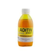 Addicted Aditiv Atract Betaina 250ml.