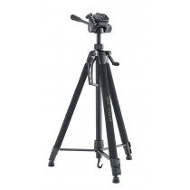 Tripod Foto-Video Alpha 3200