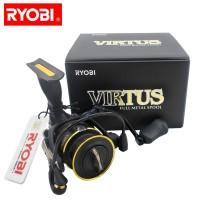 Mulineta Ryobi Virtus 4000