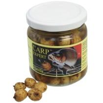 Carp Expert Alune Tigrate 212ml Vanilie