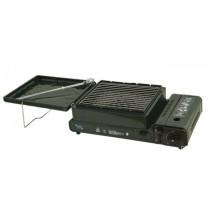 JAF - Grill portabil