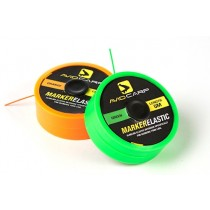 Avid Carp - Marker Elastic (ORANGE)