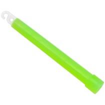 Bambina Fluorescenta Verde Mare 15x150mm - 1 Bucata