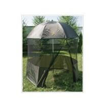 Baracuda Umbrela Shelter U2 (220 x 160cm)