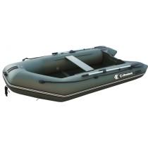 Barca Allroundmarine Pneumatica Kiwi 300 + Podina