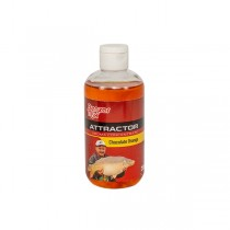 Benzar Mix Attractor Aroma Concentrate 250ml.