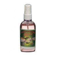 Benzar Mix Spray 100 ml.