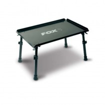 Masa Fox Warrior Bivvy Table