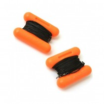 Mini Marker Fox Balize H x 2 buc