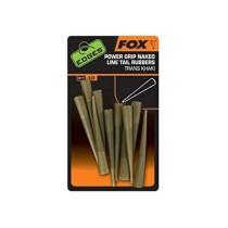 CONURI FOX POWER GRIP NAKED LINE NR.7