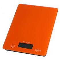 MLP Cantar Electronic 5 kg Digital