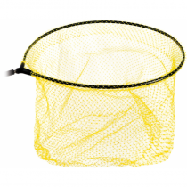 Cap Minciog GNT Black Edition Match Fluo (45cm; 50cm; 45x50cm; 55x45cm)