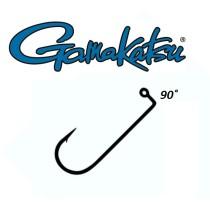 Gamakatsu - Carlig pt. Jig 90 - nelestat 4/0 - 25buc