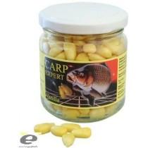 Carp Expert Porumb 212ml. Dipuite