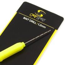 Carp Spirit Burghiu Bait Drill 1.2 mm