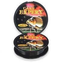 Fir Carp Expert Carbon 150m - 0,25mm/8,50kg