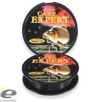 Fir Carp Expert Carbon 300m - 0,35mm/14,90kg
