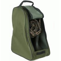 Geanta pentru Cizme Fox R-Series Boot-Waders Bag