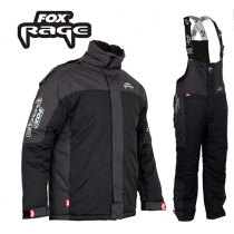 Costum De Iarna Fox Rage Winter Suit Mar. XL
