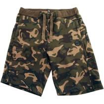 Fox Chunk Pantalon Scurt Camuflaj Limited Edition