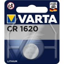 Varta - Baterie Speciala Electronica CR 1620