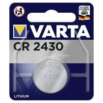Varta - Baterie Speciala Electronica CR 2430