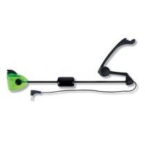 Fox Swinger Iluminat MK2  - Verde