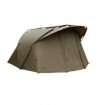 CORT FOX EOS 2-MAN BIVVY
