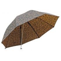 Umbrela Fox Camo Brolly 60'', 300cm