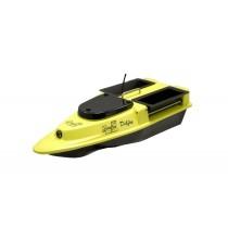 Delfin Boats Barca de Nadire Cu Telecomanda - XXL
